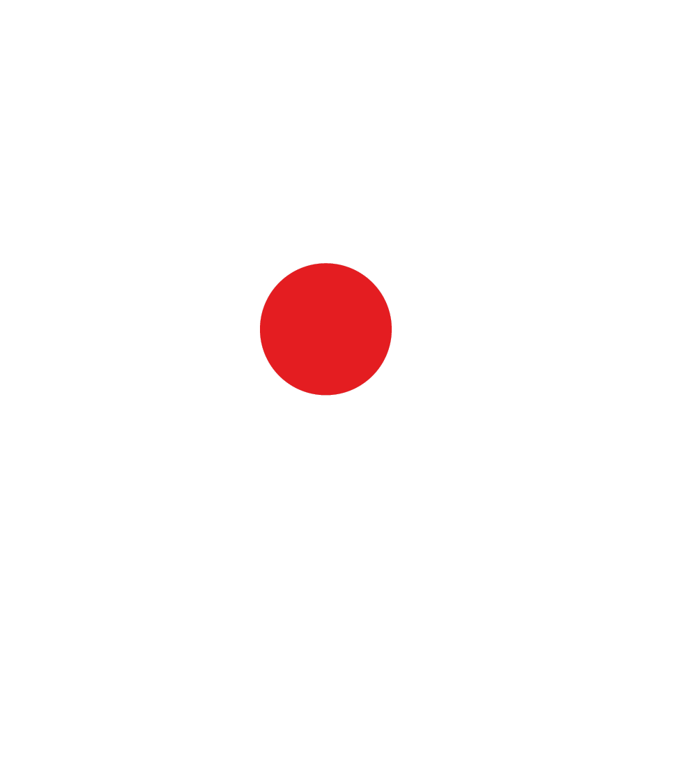 QC Mentor Programme