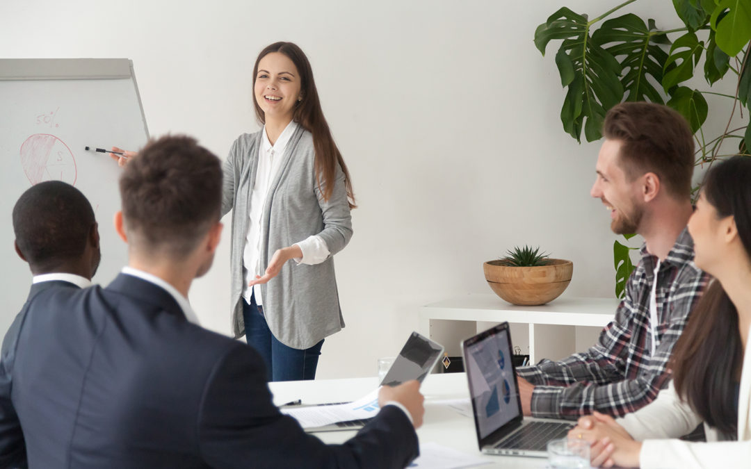 Five reasons Accounting Graduates should consider the Temporary Graduate visa (subclass 485)