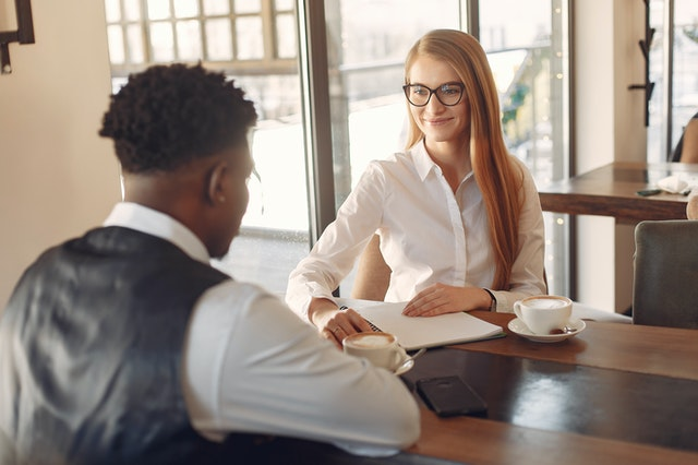 10 interview tips to land a job in Australia
